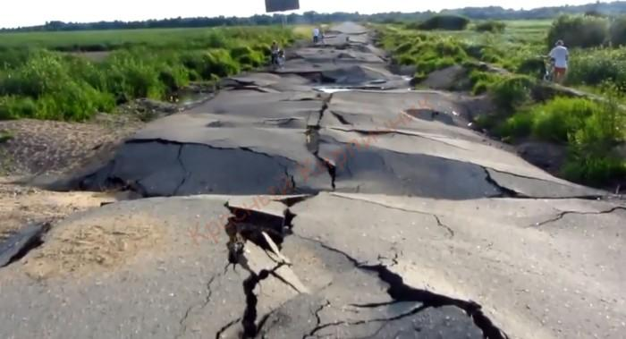 road-in-russia-700x379